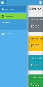 NETROCKDEALS MOBILE APP  Download our Mobile App!! Screenshot 2019 06 14 18 17 31 130 com