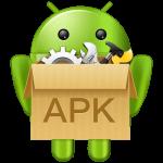 install netrockdeals app  Download our Mobile App!! title 150x150
