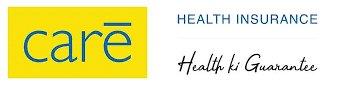 1 Crore Health Insurance Policy