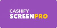 Cashify screenpro
