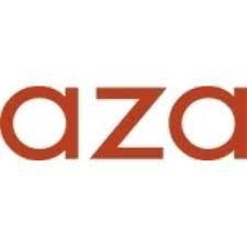 Aza Fashion